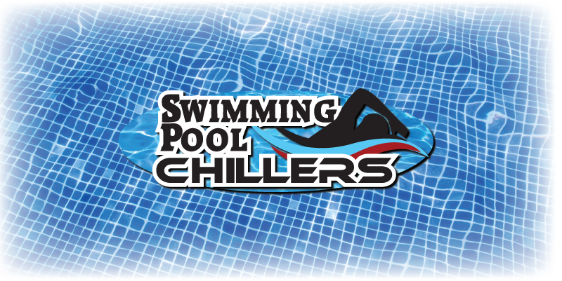 Swimming pool industry links swimming pool chillers for Swimming pool technician salary