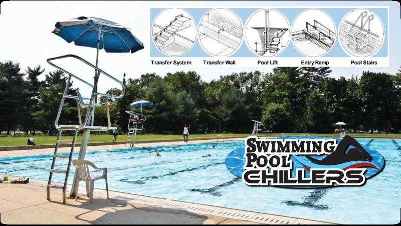 public-pools-ada