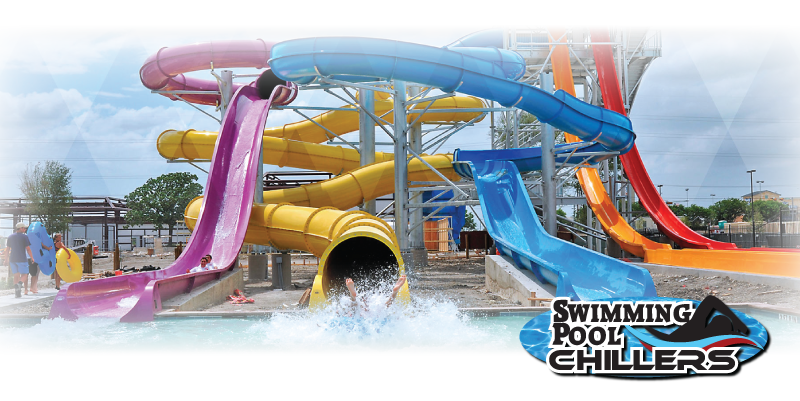 Swimming-pool-theme-parks-06