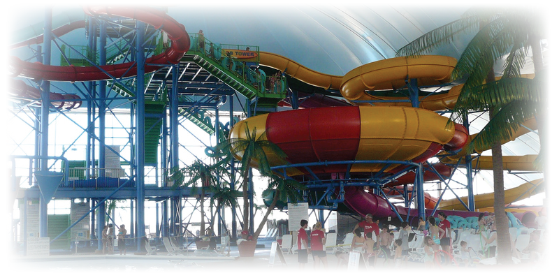 Swimming-pool-theme-parks-07