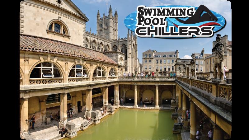 swimming-pool-history